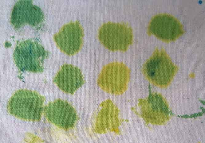 dye_tests_green_sw